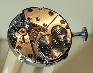 時計の内部.jpg