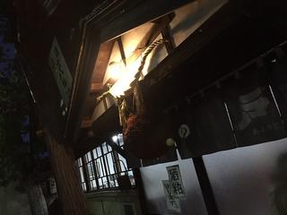 秋田201702�@.JPG